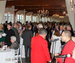 Gala 2016 - Room full of guests