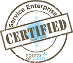 Certified Service Enterprise