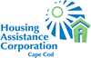 FREE Outer Cape Housing Advocacy Training