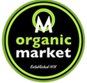 Organic Market Donations Continue!