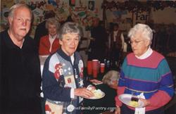 Click to view album: Holiday Parties