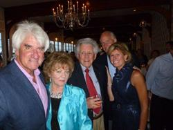 Click to view album: Wychmere Beach Club Fundraiser - June 1, 2012
